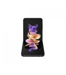 گوشی موبایل سامسونگ Galaxy Z Flip3 5G ظرفیت 256/8 گیگابایت