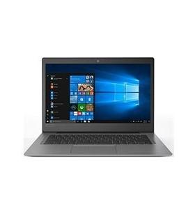 لپ تاپ لنوو Ideapad 120s N3350 4GB 500GB Intel