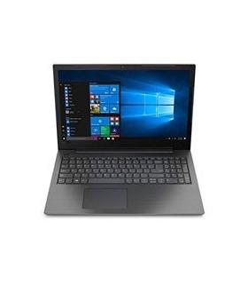 لپ تاپ لنوو Ideapad V130 Core i3 4GB 500GB 2GB
