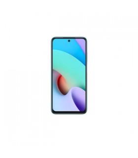 گوشی موبایل شیائومی مدل Redmi 10 با ظرفیت 64/4 گیگابایت