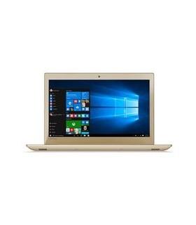 لپ تاپ لنوو IdeaPad 520 Core i7 16GB 1TB+128GB SSD 4GB Full HD