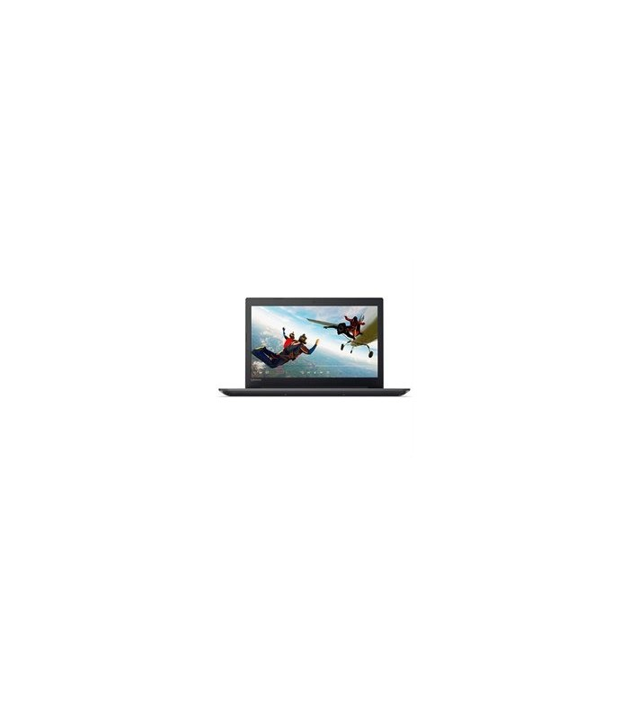 لپ تاپ لنوو Ideapad 320 i5(8250U) 4GB 1TB 2GB
