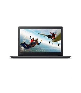 لپ تاپ لنوو IdeaPad 320 N4200 4GB 1TB 2GB