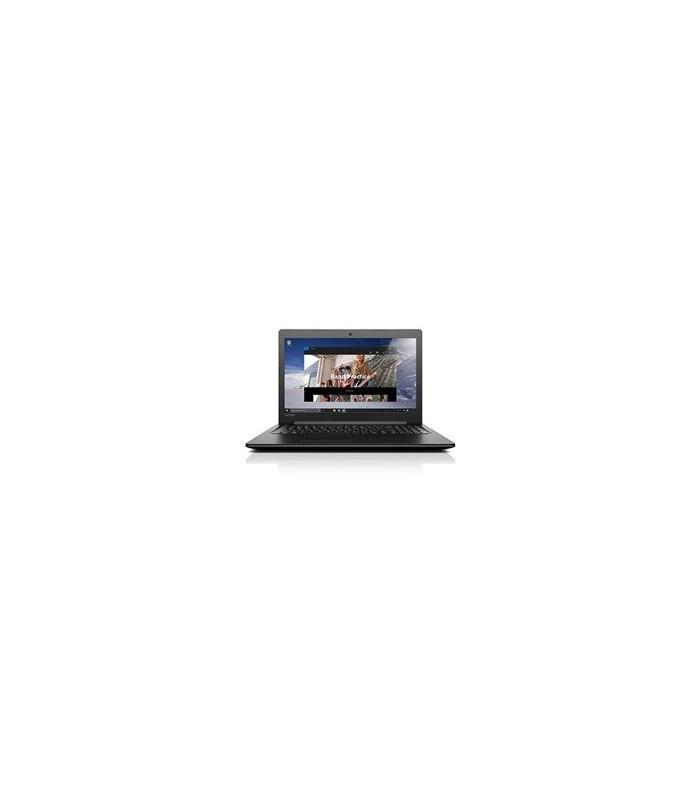 لپ تاپ لنوو Ideapad 310 i5 8GB 1TB 2GB