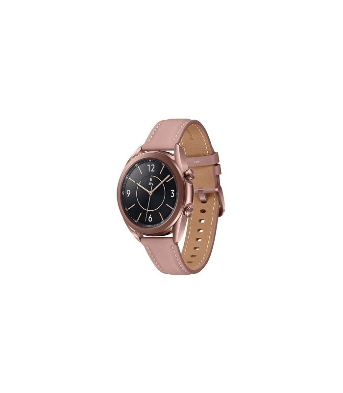 Watch3 R850 41mm