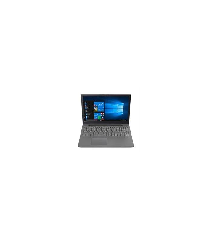 لپ تاپ لنوو V330 i7 (8550U) 8GB 1TB 2GB