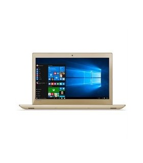لپ تاپ لنوو Ideapad 520 i5 (8250U) 8GB 1TB 4GB