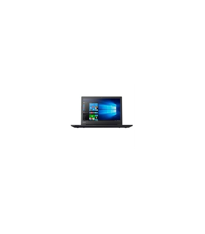 لپ تاپ لنوو پنتیوم V110 N4200 4GB 500GB Intel