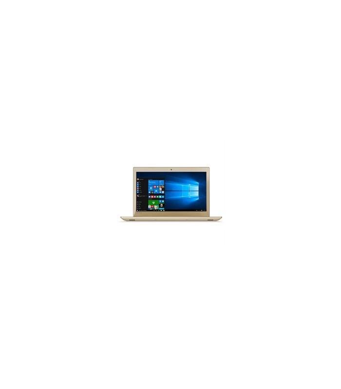 لپ تاپ لنوو IdeaPad 520 Core i7 (8550U) 16GB 2TB 4GB Full HD