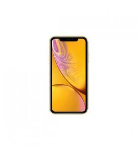 گوشی موبایل اپل مدل iPhone XR ظرفیت 128/3 گیگابایت