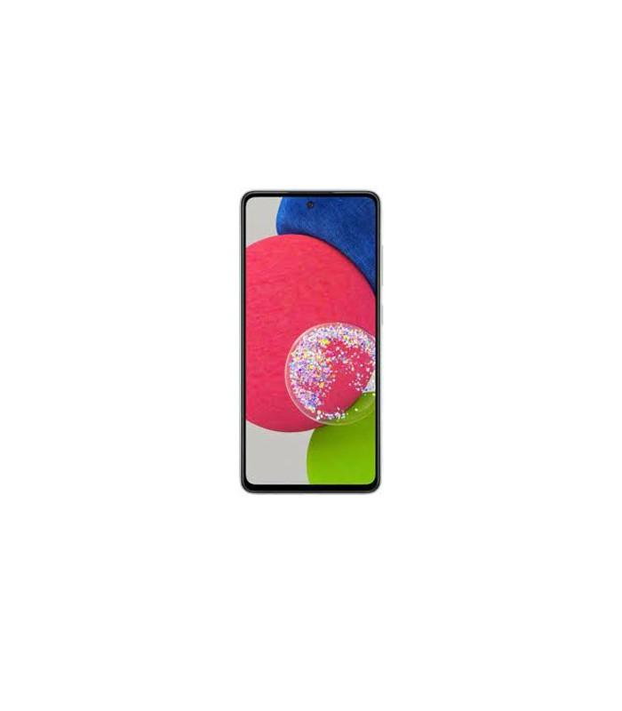 Galaxy A52s 5G