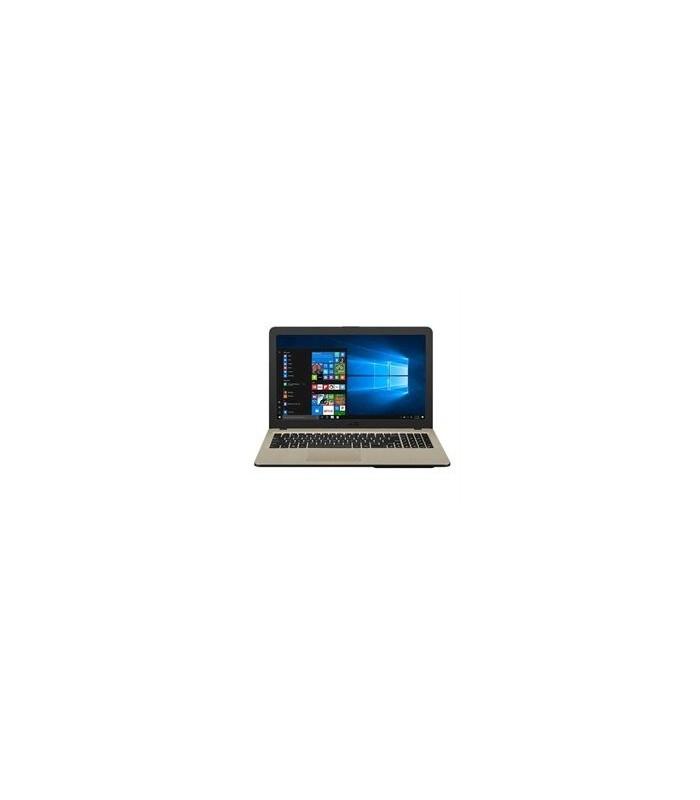 لپ تاپ 15 اینچی ایسوس مدل A540UP i3