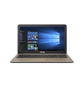 لپ تاپ 15 اینچی ایسوس مدل A540UP i5