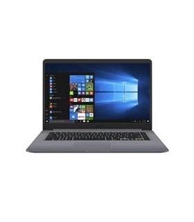 لپ تاپ ایسوس X510UF i5 BQ237 i5(8250U) 12GB 1TB 2GB
