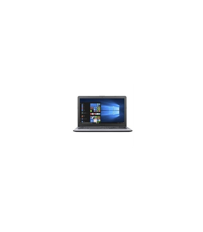 لپ تاپ 15 اینچی ایسوس مدل R542UN-F