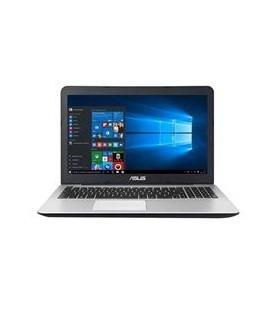 لپ تاپ 15 اینچی ایسوس مدل R556QG