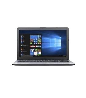 لپ تاپ 15 اینچی ایسوس مدل VivoBook K542UF-C