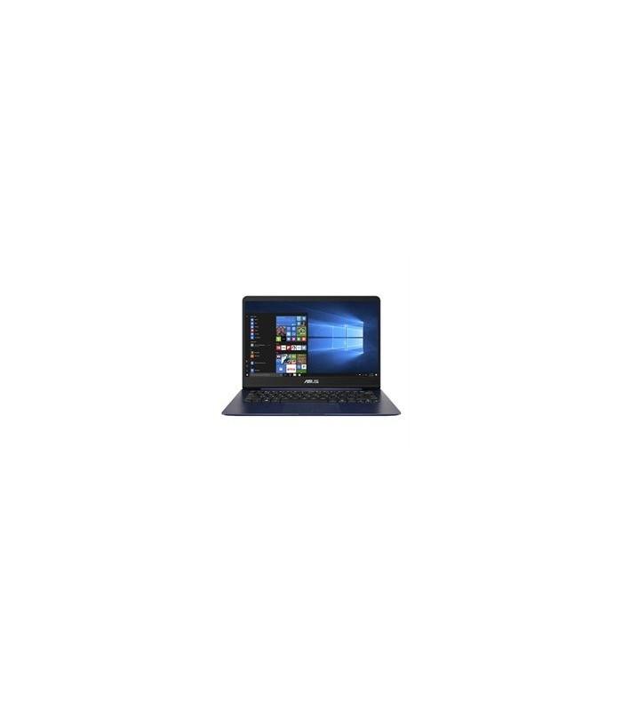 لپ تاپ ایسوس UX430UA GV443T i5 8GB 256SSD Intel