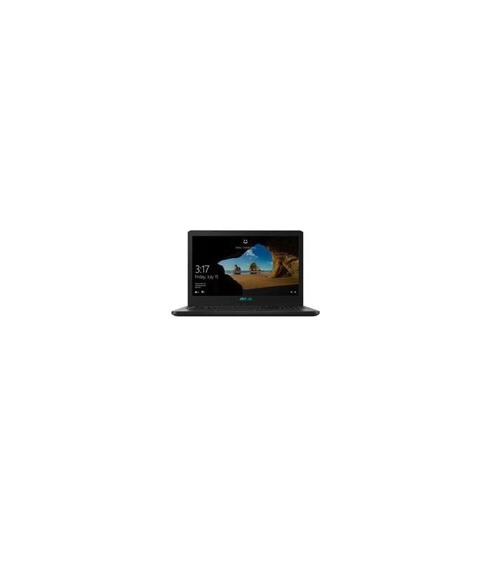 لپ تاپ ایسوس K570UD i5 DM162 i5(8250U) 8GB 1TB 4GB