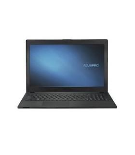 لپ تاپ ایسوس PRO P2540NV N4200 4GB 500GB 2GB