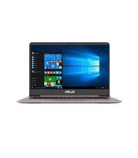 لپ تاپ ایسوس UX410UF i7 GV022T i7(8550U) 8GB 1TB+256SSD 2GB