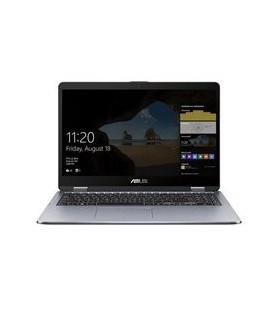 لپ تاپ ایسوس TP510UQ i7(8550U) 12GB 1TB 2GB Touch