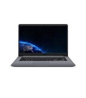 لپ تاپ 15 اینچی ایسوس سری X i7(8550U) 8GB 1TB 2GB