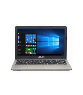لپ تاپ ایسوس X541UV i3 DM1405 i3 8GB 1TB 2GB