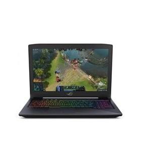 لپ تاپ ایسوس GL503VM i7 ED279 i7 24GB 2TB 256SSD 6GB