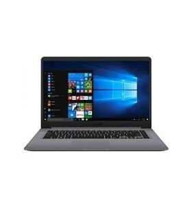 لپ تاپ ایسوس S510UQ i5 BQ775 i5(8250U) 12GB 1TB 2GB