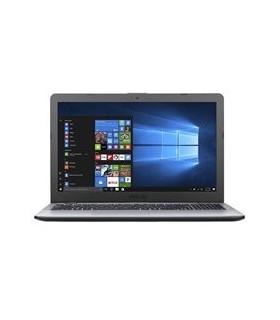 لپ تاپ ایسوس R542UR i5 DM302 i5(8250U) 12GB 1TB 4GB