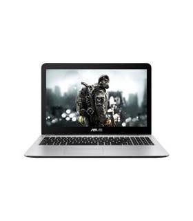 لپ تاپ ایسوس K556UR i5 DM374D i5 8GB 1TB 2GB