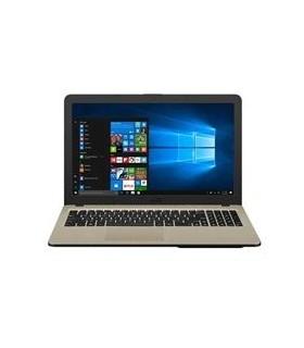لپ تاپ ایسوس X540UP i5 8250U) 8GB 1TB 2GB