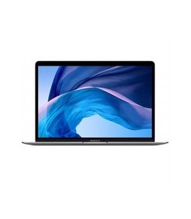 لپ تاپ اپل مک بوک ایر 2018 مدل MRE92