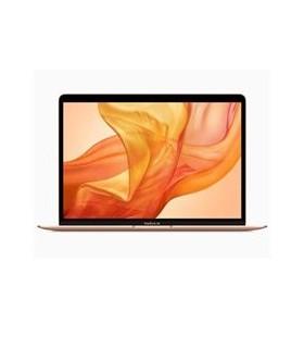 لپ تاپ اپل مک بوک ایر 2018 مدل MREF2