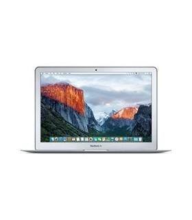 لپ تاپ اپل مک بوک ایر 2017 مدل MQD42