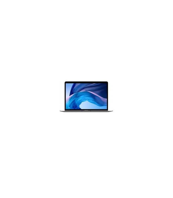 لپ تاپ اپل مک بوک ایر 2018 مدل MRE82