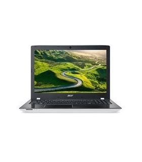 لپ تاپ ایسر Aspire E5-576G i3