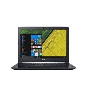 لپ تاپ ایسر Aspire A515 51G i5