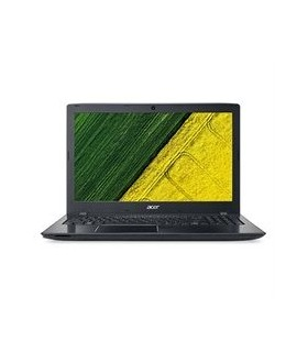 لپ تاپ ایسر Aspire E5-576G i5
