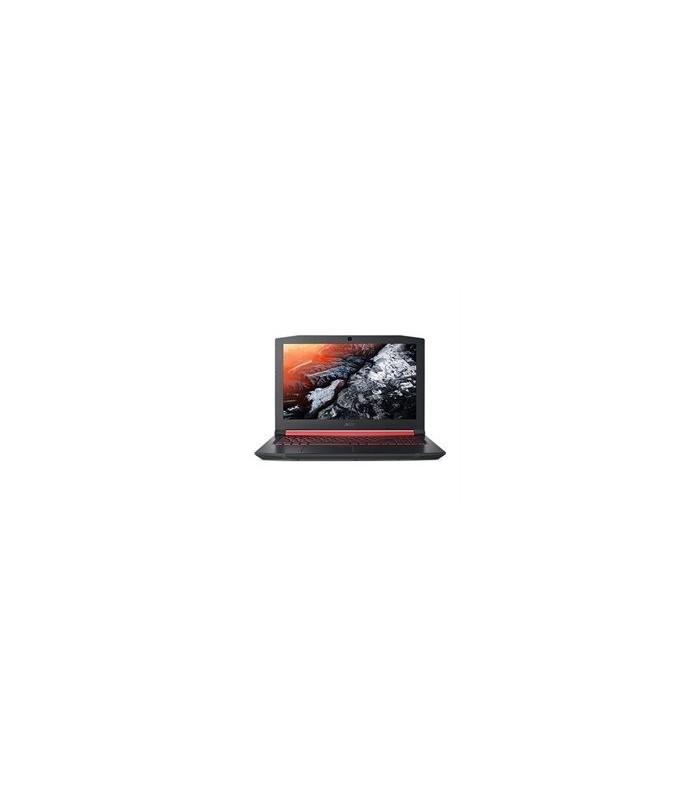 لپ تاپ ایسر Nitro 5 AN515 i7