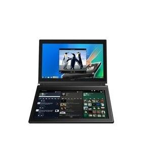 لپ تاپ دو نمایشگر تاچ ایسر مدل Iconia PAU30