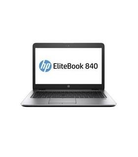 لپ تاپ اچ پی EliteBook 840 G3-C i7