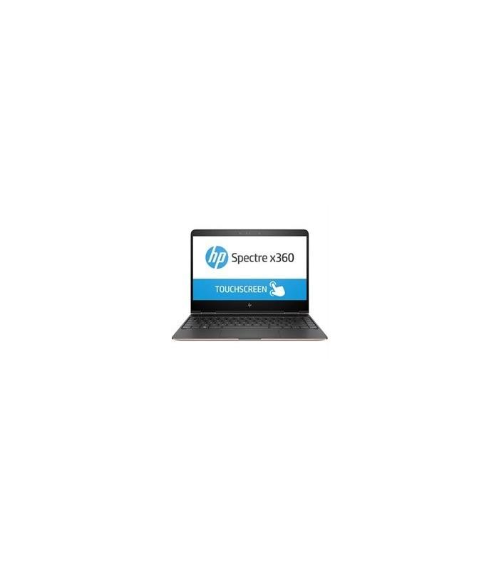 لپ تاپ اچ پی Spectre X360 13T AE000-B i5
