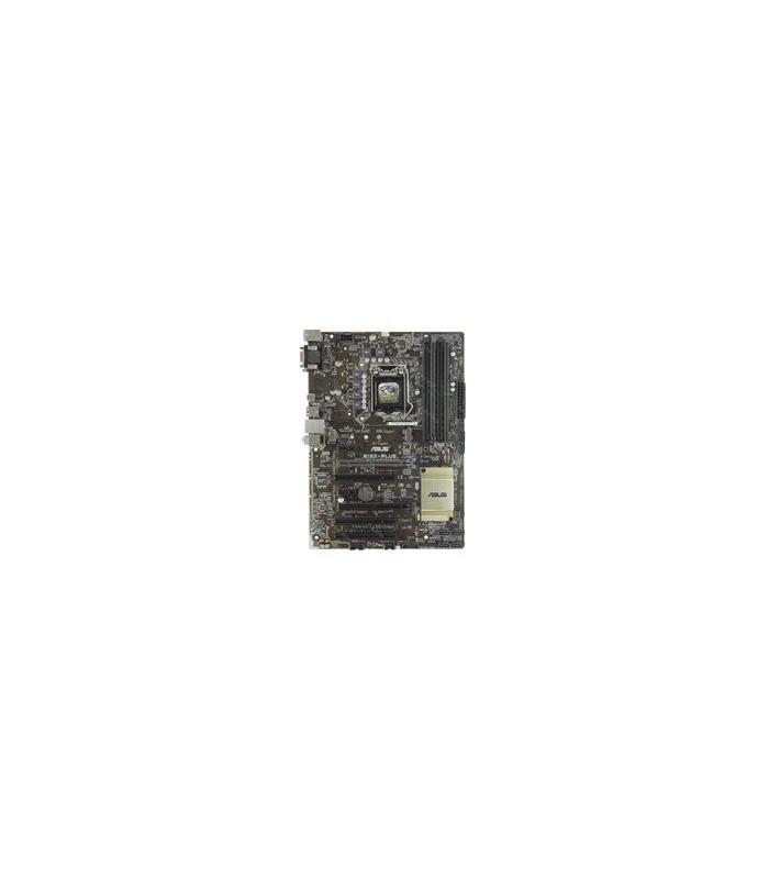 مادربورد ایسوس B150-Plus سوکت 1151
