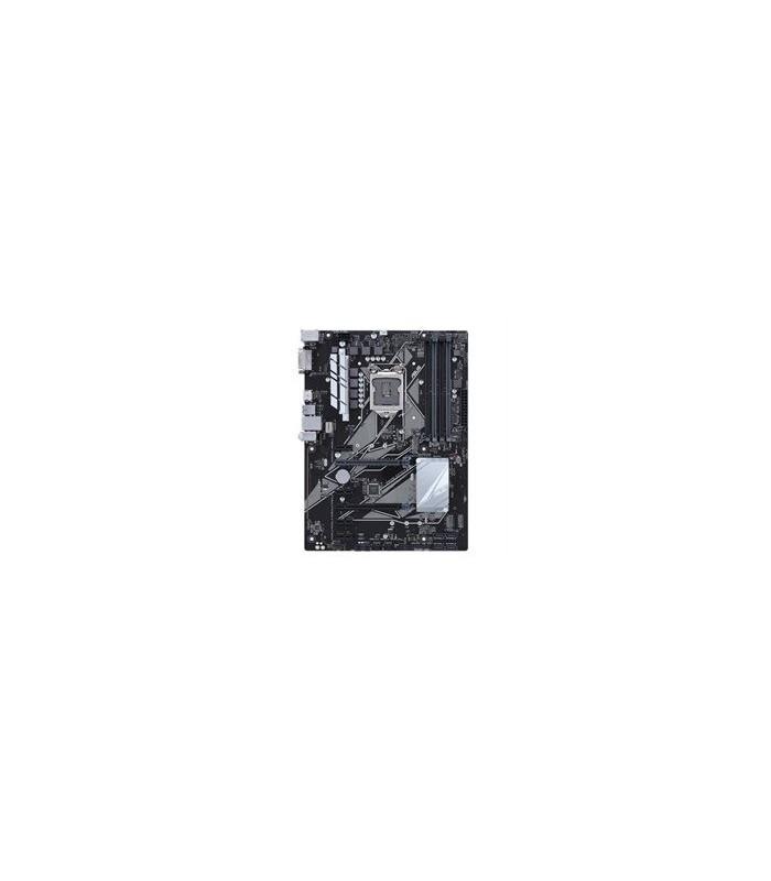مادربورد ایسوس PRIME Z370-P سوکت 1151