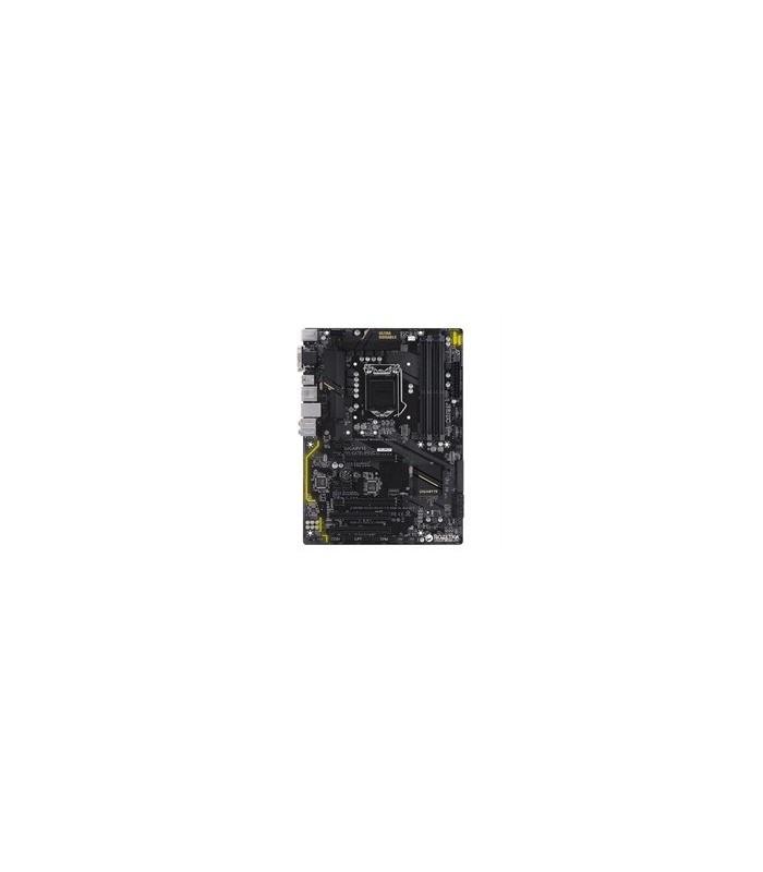 مادربورد گیگابایت GA-Z270-HD3P سوکت 1151