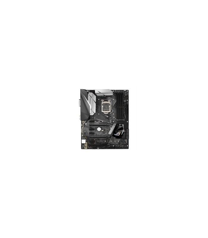 مادربورد ایسوس ROG STRIX Z270F GAMING سوکت 1151