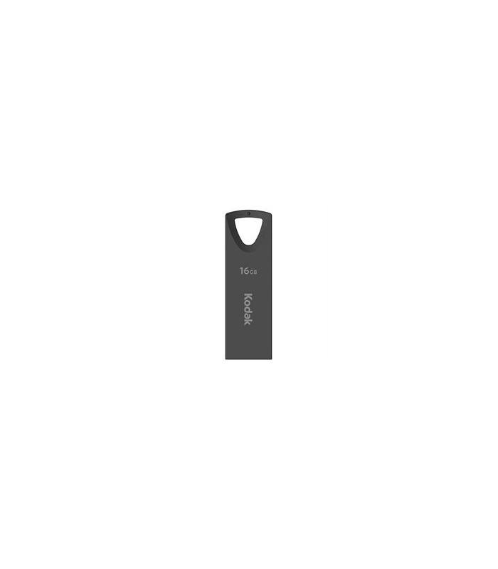 فلش مموری کوداک 16 گیگابایت K803
