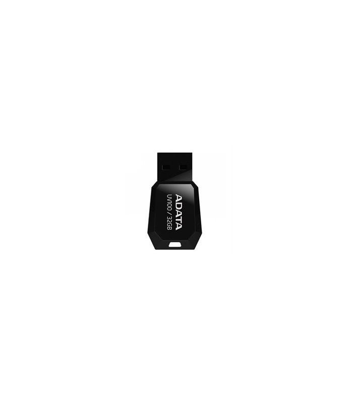 فلش مموری ای دیتا 32 گیگابایت UV100